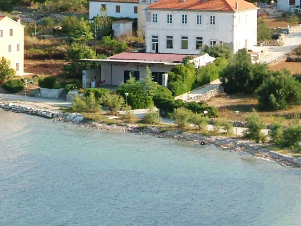Dugi Otok Soline (Dugi Otok) - Appartement Chambre - Apartments Eugenio Turizam ..
