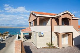 Vir Vir - Apartment Room - Villa Malibu Two ..