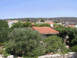 Trogir Sevid - Appartamento Camera - 1 Apartment= 1 House ..
