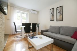 Split - Apartman Anđelina - Appartement 1