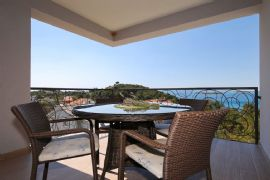 Biograd na Moru Drage - Appartement Zimmer - Villa Oleandra Apartments ..