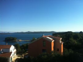 Dugi otok Savar - Appartement Chambre - Villa Savar ..