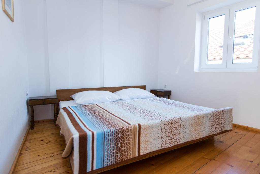 Crikvenica - Beach Center Apartments - Apartman 6