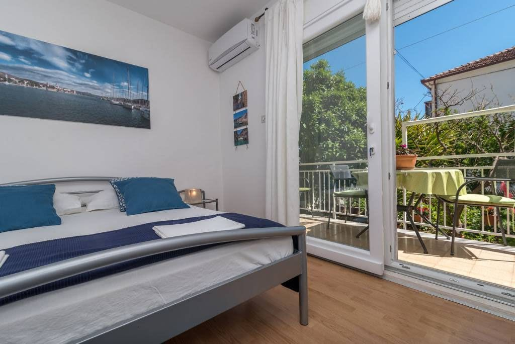 Trogir - Appartement Zimmer - Apartments Mare ..