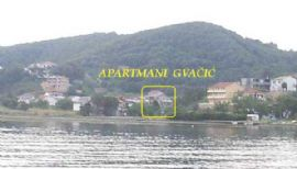 Rab Supetarska Draga - Appartamento Camera - Apartmani Haus Gordana ..